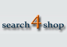 Search4Shop