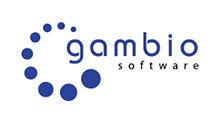 Gambio Integrationsanleitung | Trusted Shops?shop_id=&variant=&yOffset=