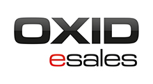 Oxid Integrationsanleitung | Trusted Shops?shop_id=&variant=&yOffset=