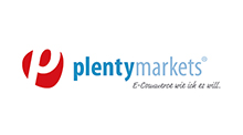 Plentymarkets Integrationsanleitung | Trusted Shops?shop_id=&variant=&yOffset=