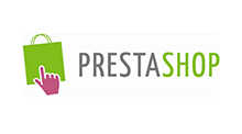 Prestashop Integrationsanleitung | Trusted Shops?shop_id=&variant=&yOffset=