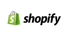 Shopify Integrationsanleitung | Trusted Shops?shop_id=&variant=&yOffset=