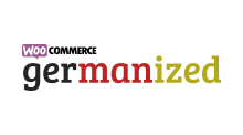 WooCommerce Germanized Integrationsanleitung | Trusted Shops?shop_id=&variant=&yOffset=
