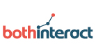 Both Interact GmbH