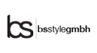 BS-STYLE GmbH