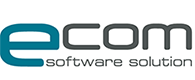 eCom Software Solution