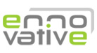 ennovative GmbH