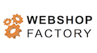 Webshop Factory GmbH
