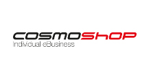 Cosmoshop Integrationsanleitung | Trusted Shops?shop_id=&variant=&yOffset=