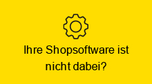 Trustbadge® Code Integrator | Trusted Shops?shop_id=&variant=&yOffset=